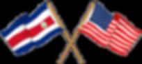 imagen de banderas.png