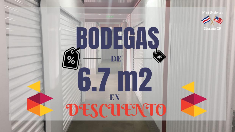 bodegade91_1_original