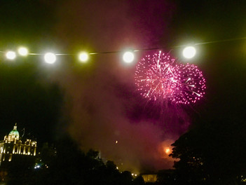 scotland fireworks.jpg