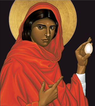mary-magdalene.png