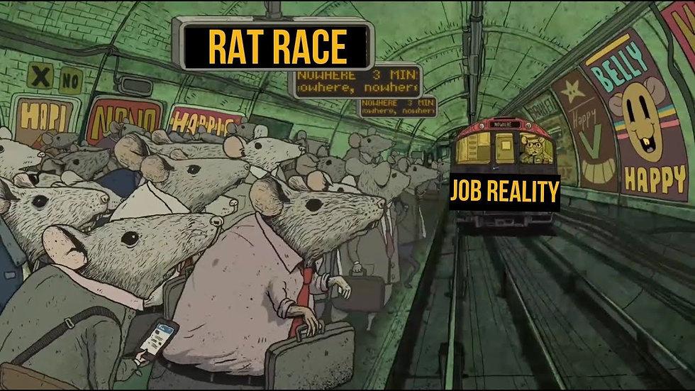 how-to-escape-the-rat-race-succe.jpg