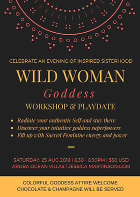 Wild WomanParty-Final Saturday.jpg