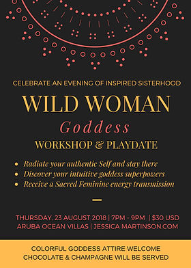Wild WomanParty-5.jpg