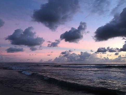 Bali Beach 3-2020.JPG.HEIC