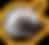shrapnel_logo_0.png