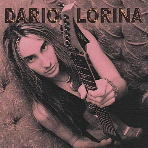 Dario Lorina (Shrapnel Records).jpg