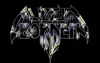 Lizzy Borden Logo.jpg