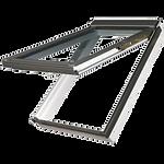 Мансардное окно FPP-V U3 preSelect