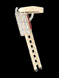 складные чердачные лестницы купить