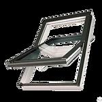 Мансардное окно FTS-V U3 ПРОФИ