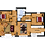 Thumbnail: Peery Lofts