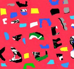 Digital Mono No. 11