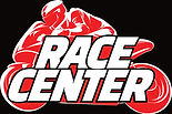 race_center_logo.jpg