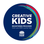 CreativeKidsNSW.png