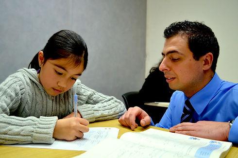 Best tutoring affordable in Castle Hill