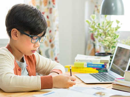 Quick Tips About Home Schooling