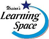 Learning Space Tutoring School Castle Hill