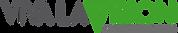 VLV-Logo-ohne weiß.png