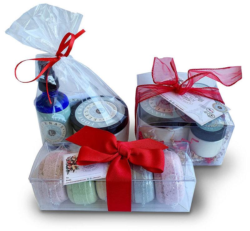 Chrsitmas-packages.jpg