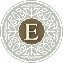 Elena's-Organic-Products-logo-NO-TYPE.pn