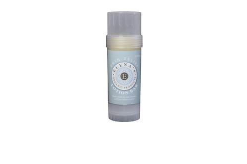 Pain Relief Lotion Bar