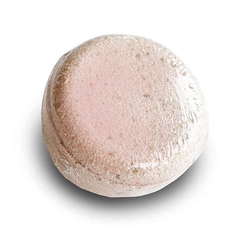 Bath Bomb - Rose