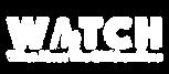 Watch New Logo v1 - white .png