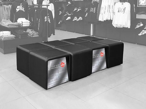 2416_KIWI_Sneaker_SpecialtyStore_SeatMir