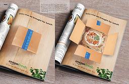 Amazon-Print-Flat.jpg