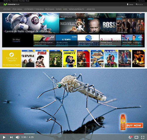 Smart-Streaming-Service-Interstitials_v2
