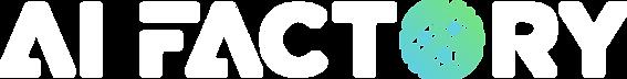 AiFactory_logo4.png