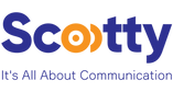 Scotty_logo_transparent-06.png