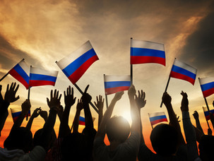 Russia visa free entry for HKSAR resumed