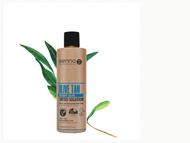 Olive medium-dark.png