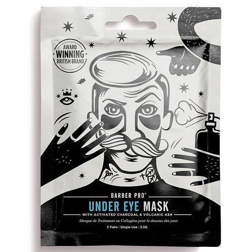 Under Eye Mask