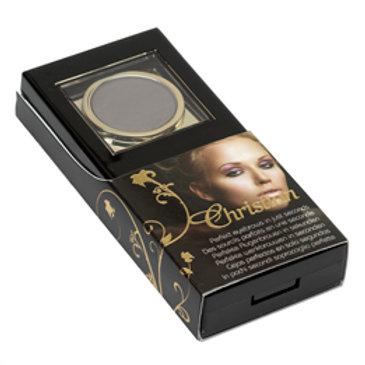 Christian Eyebrow Makeup Kit - Charcoal