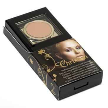 Christian Eyebrow Makeup Kit - Tan