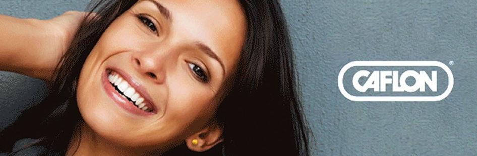 Caflon-Ear-Piercing.jpg