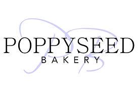 Poppyseed Logo