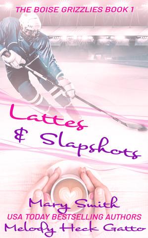 Lattes & Slapshots