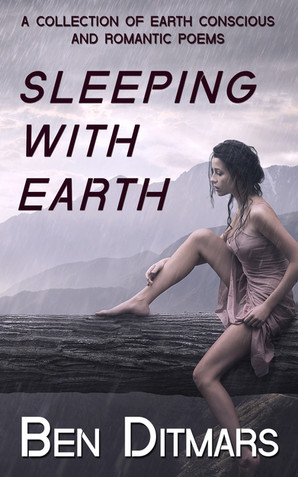 Sleeping With Earth