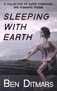 Sleeping With Earth