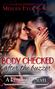 Body Checked