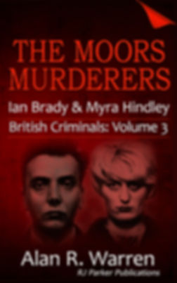 The Moors Murderers_eCover