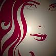 Logo_DP_V2.png