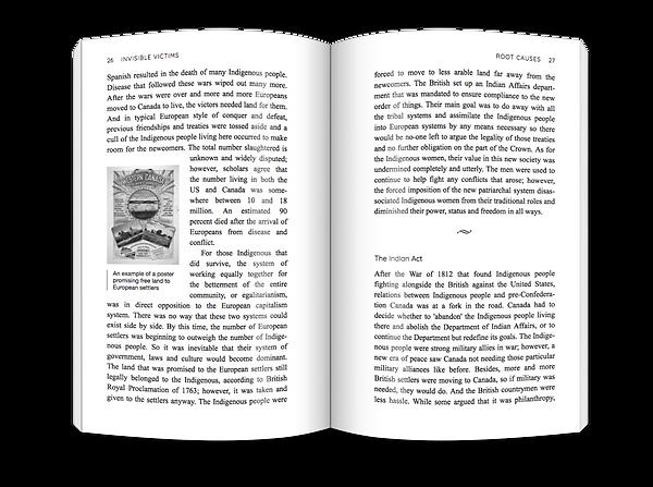 Paperback Interior 3D.png
