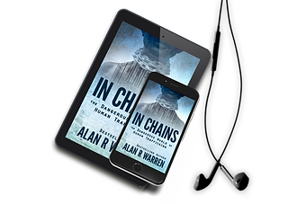 3D_Audiobook_In_Chains.png