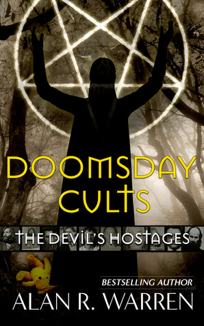 Doomsday Cults