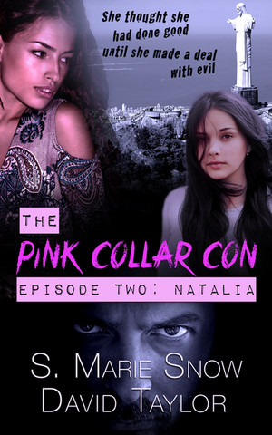 The Pink Collar Con