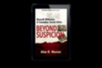 3D Tablet_Beyond Suspicion.png